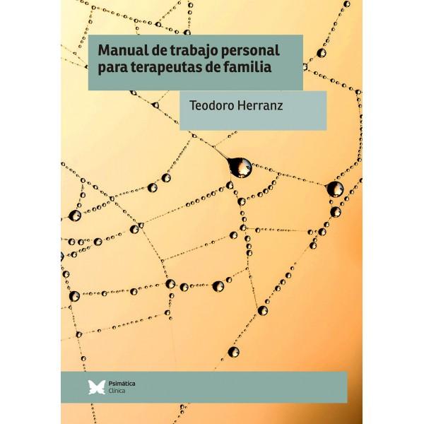http://psimatica.com/109-thickbox_default/curso-online-tro-test-de-relaciones-objetales-docente-e-arriagada.jpg