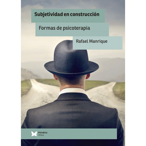 http://psimatica.com/111-thickbox_default/curso-online-el-decir-y-el-hacer-del-sujeto-inconsciente-en-sesión.jpg