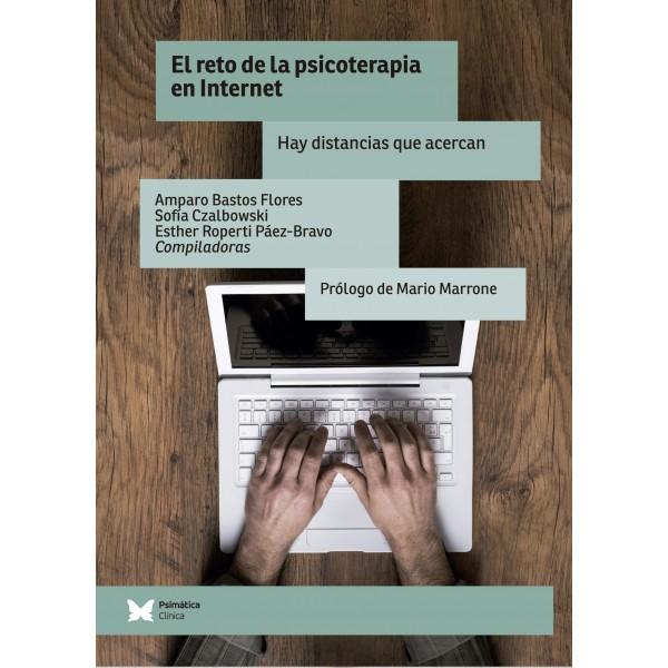 http://psimatica.com/113-thickbox_default/curso-online-fundamentos-integrados-de-la-psicopatología-y-la-psicoterapia.jpg