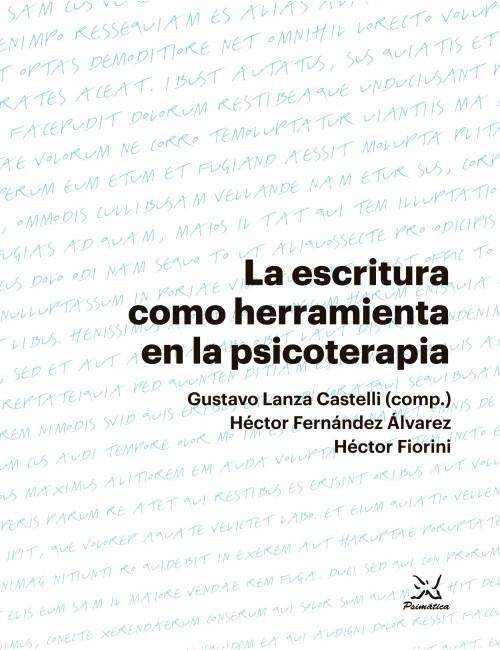 Las madres, huellas de la memoria/Trinidad Simón Macías