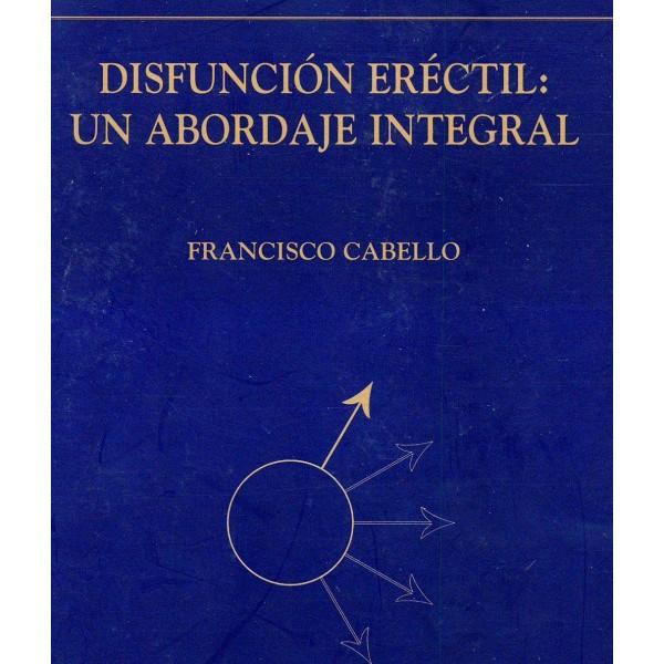 http://psimatica.com/119-thickbox_default/curso-online-psicología-perinatal.jpg