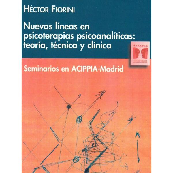 http://psimatica.com/120-thickbox_default/curso-online-la-caja-de-arena-4a-edición.jpg
