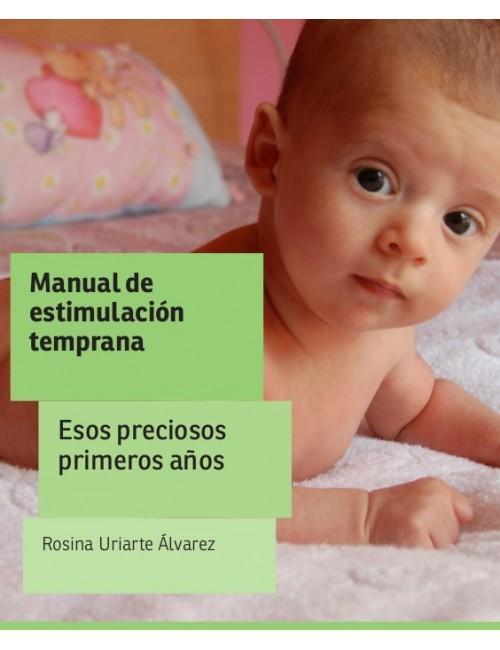 Manual de Sexología Comunitaria
