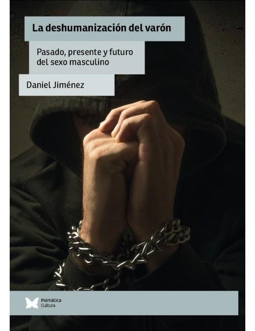 CURSO ONLINE: Psicología del apego (Dr. Carlos Pitillas)