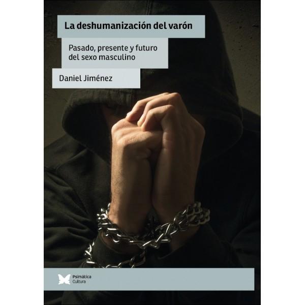 http://psimatica.com/123-thickbox_default/curso-online-psicología-del-apego-dr-carlos-pitillas.jpg