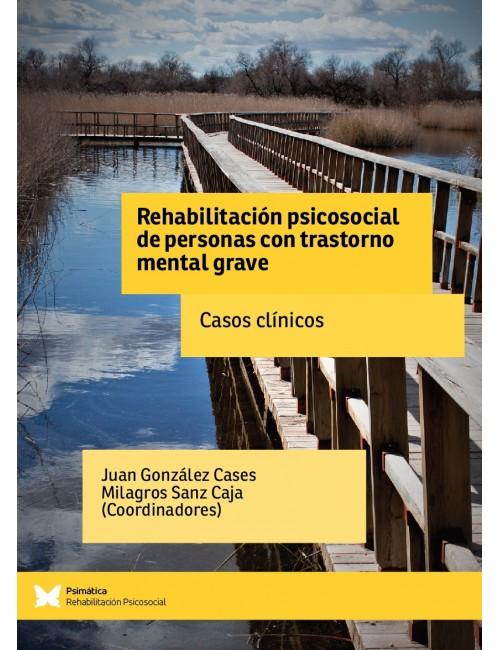 Sirenas y centauros, desencuentros/Eloísa Castellano