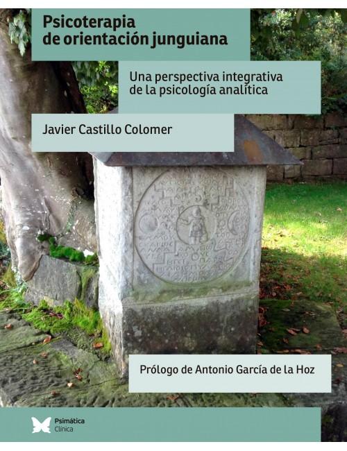 Curso: Apego y mindfulness /Con: Dra. Leticia Linares