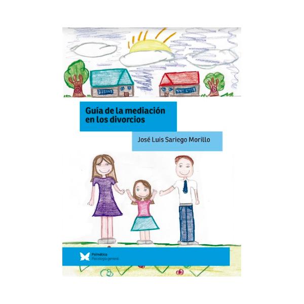 http://psimatica.com/133-thickbox_default/trastornos-psicosomáticos-en-la-infancia-y-la-adolescencia.jpg
