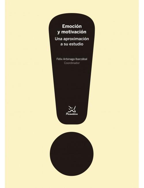 Una espina en la carne /Autora: Lola López Mondéjar
