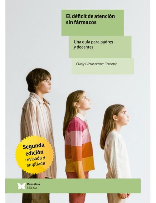 CURSO ONLINE: Apego y promoción de la salud mental/ INSCRIPCIÓN CERRADA