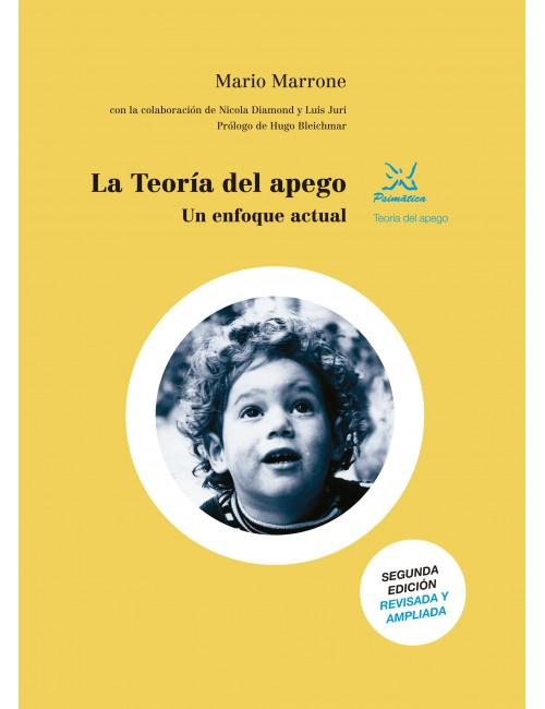 Psicosomática y otras hierbas / Roberto Frenquelli