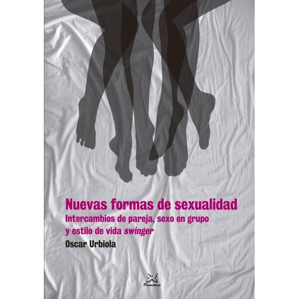 http://psimatica.com/90-thickbox_default/el-garabato-de-winnicott-en-la-pareja-y-el-grupo.jpg