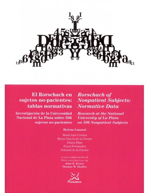 Guía de la mediación en los divorcios /J.L. Sariego