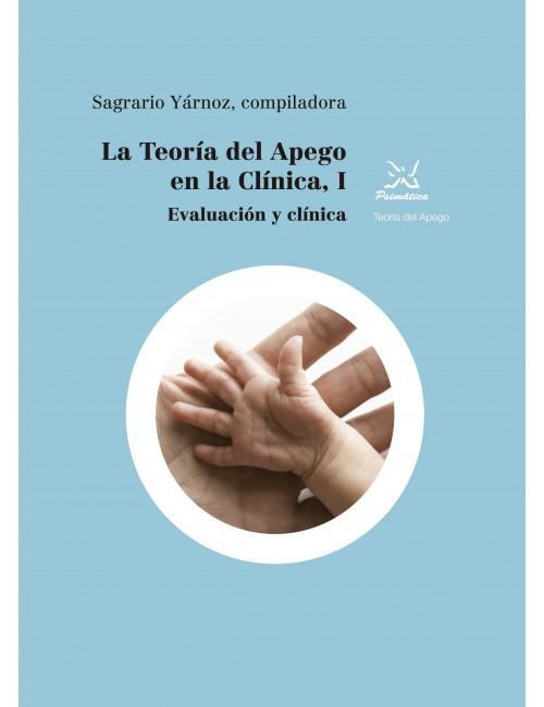 Manual de trabajo personal para terapeutas de familia / Teodoro Herranz