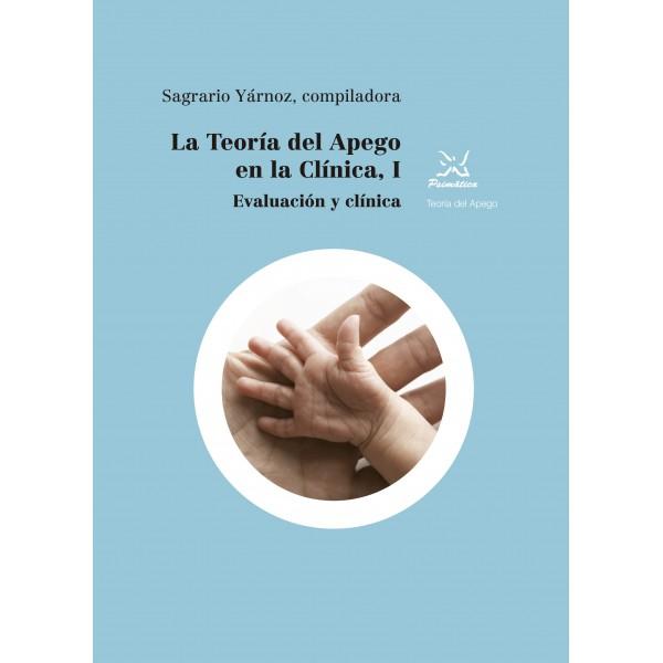 http://psimatica.com/93-thickbox_default/manual-de-trabajo-personal-para-terapeutas-de-familia-teodoro-herranz.jpg