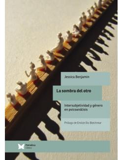 Psicoterapia de orientación junguiana / Autor: Javier Castillo
