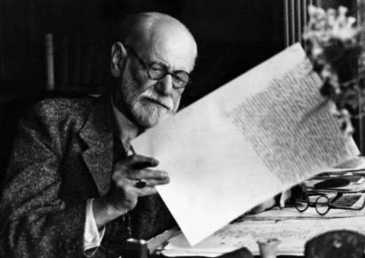 Seminario online: Propuesta de una lectura temática de la obra de Freud/ Con: Gustavo Lanza Castelli